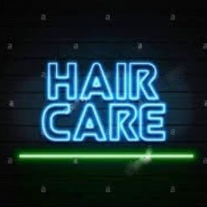 Other - Hair Care